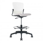 OM5-ATS Active Task Stool