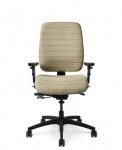 Office Master AF488