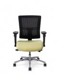 Office Master AF524