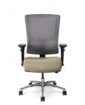 Office Master AF528