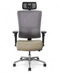 Office Master AF529