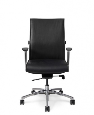 Office Master CE88