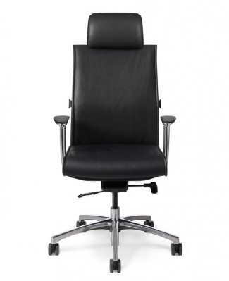Office Master CE89