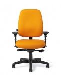 Office Master PT78-RV