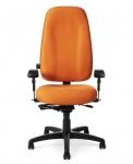 Office Master PT79