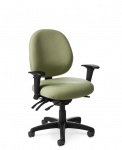 Office Master PA57D