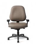 Office Master MX84IU