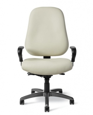 Office Master MX88IU