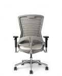Office Master OM5 Executive