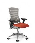 Office Master OM5-XT