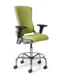 Office Master OM5XT-Stool