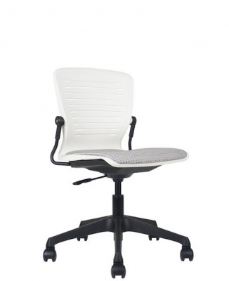 OM5-AT Active Task Chair
