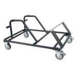 OM5 Active Stacking Dolly
